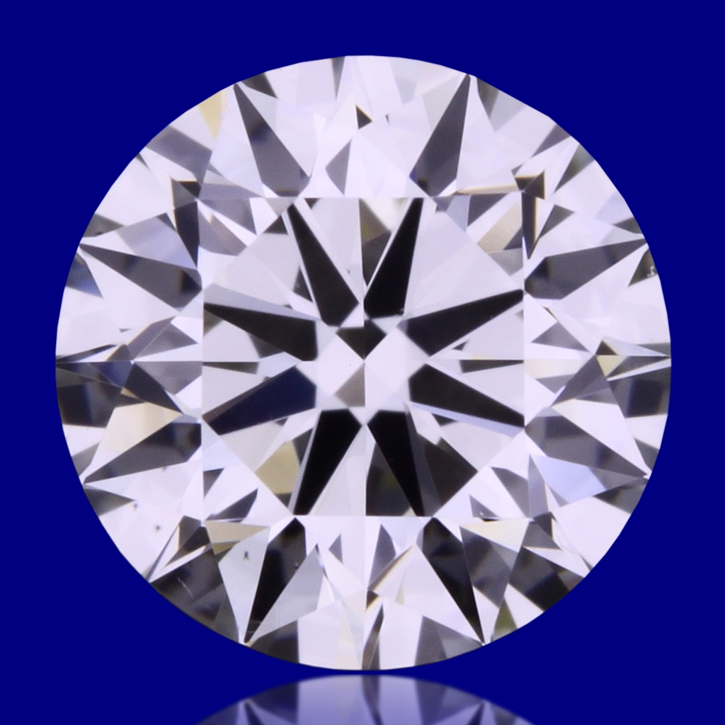 Sam Dial Jewelers - Diamond Image - R12370