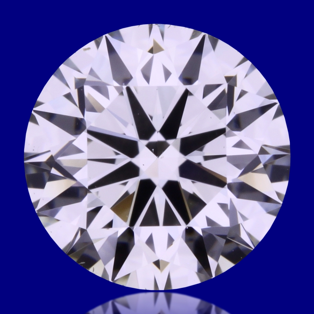 Sam Dial Jewelers - Diamond Image - R12372