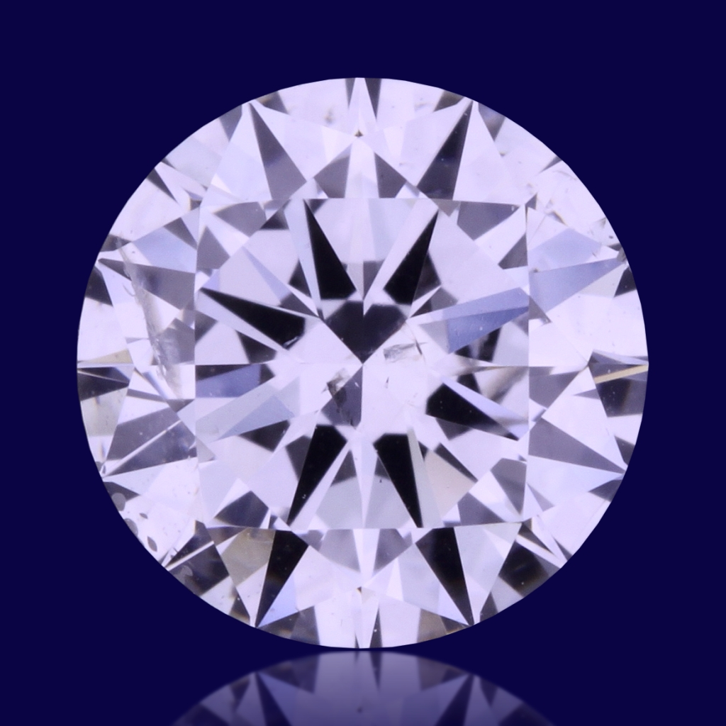 Quality Jewelers - Diamond Image - R12374