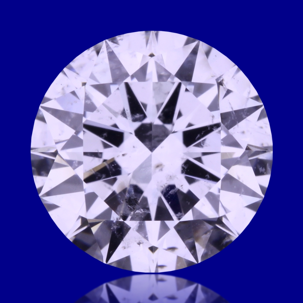 Spath Jewelers - Diamond Image - R12375