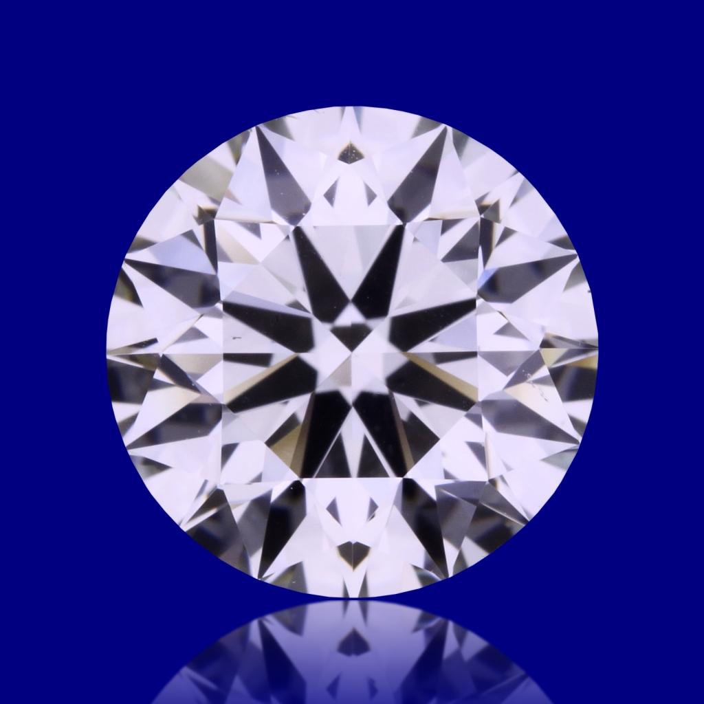 Spath Jewelers - Diamond Image - R12378