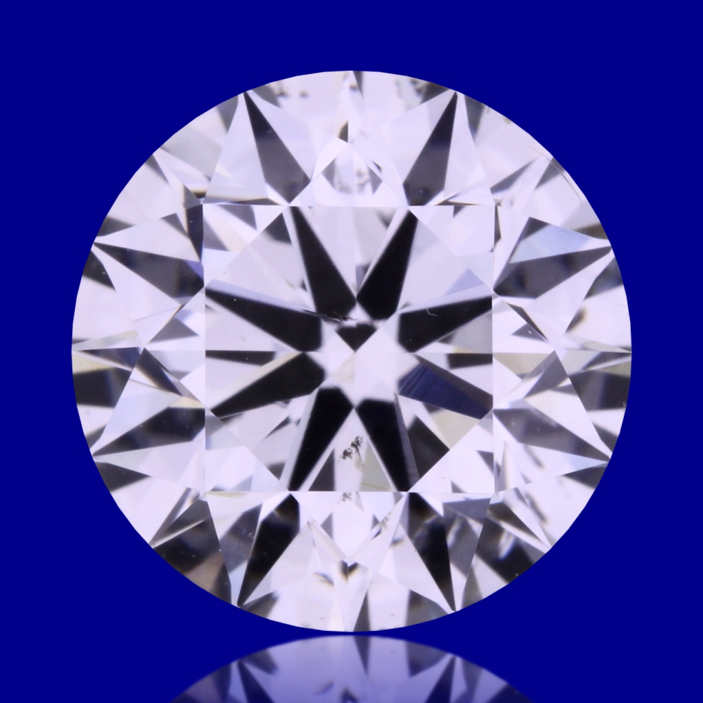 Sam Dial Jewelers - Diamond Image - R12379