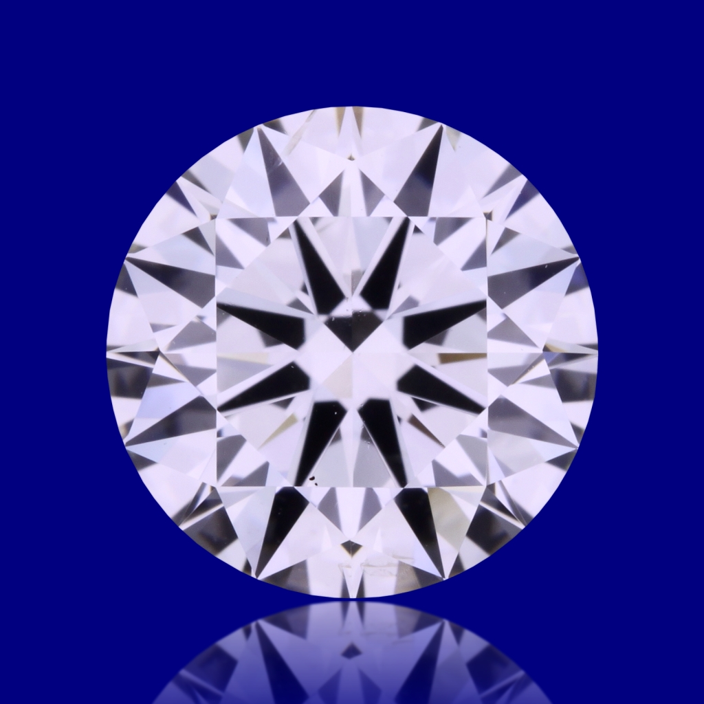 Sam Dial Jewelers - Diamond Image - R12380