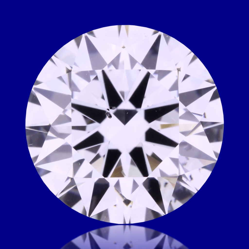 Delta Diamond Setters & Jewelers - Diamond Image - R12381