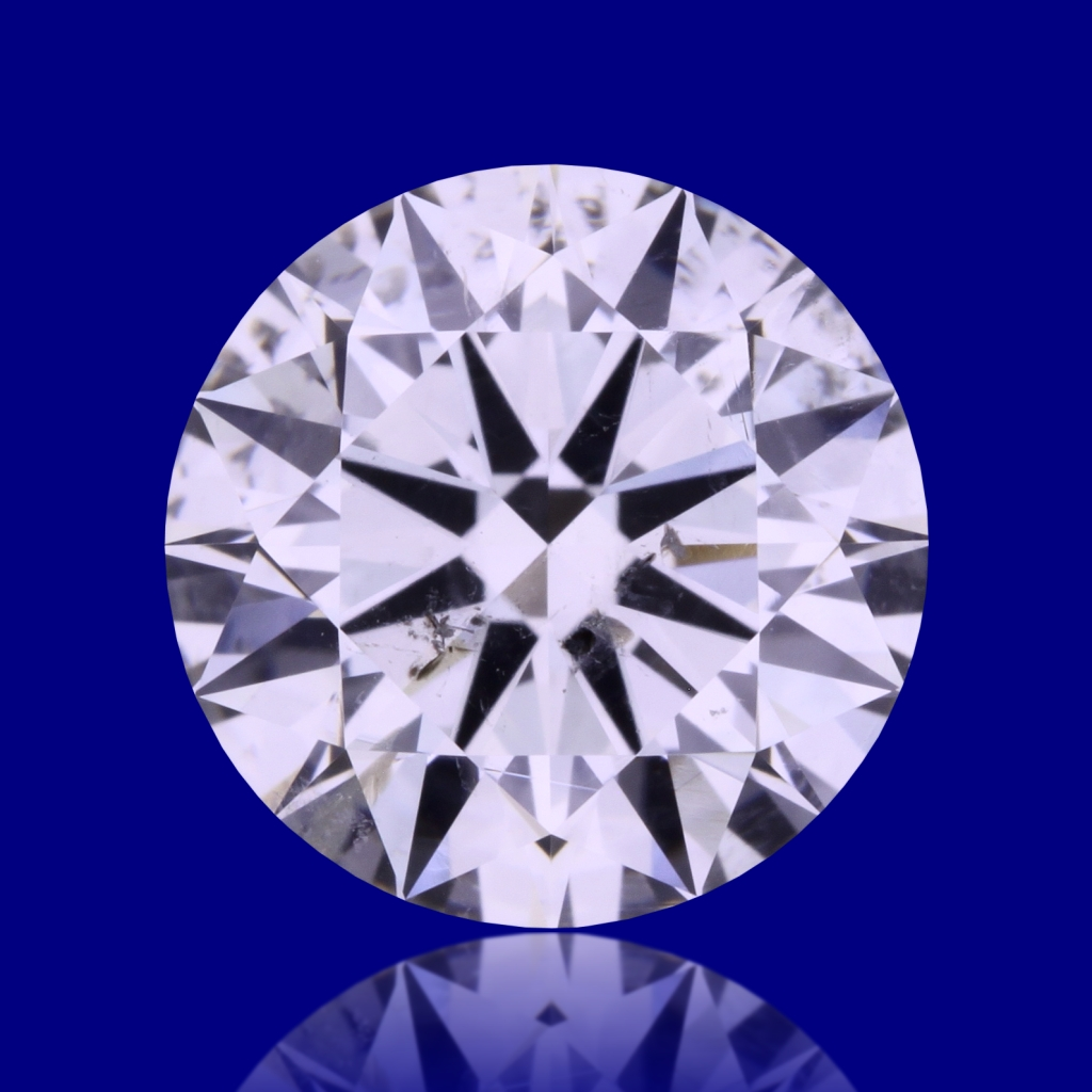 Delta Diamond Setters & Jewelers - Diamond Image - R12382