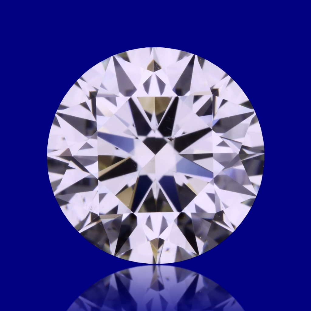 Snowden's Jewelers - Diamond Image - R12384