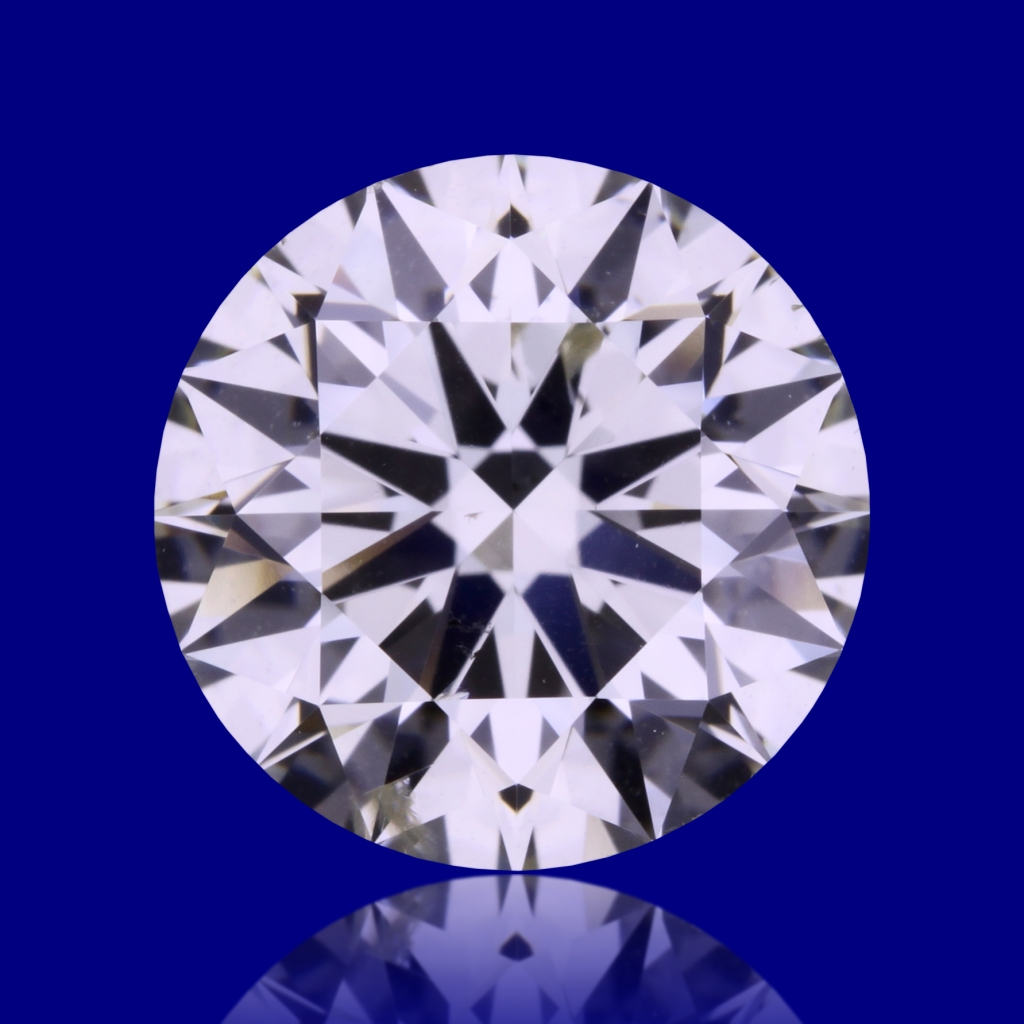 Sam Dial Jewelers - Diamond Image - R12385