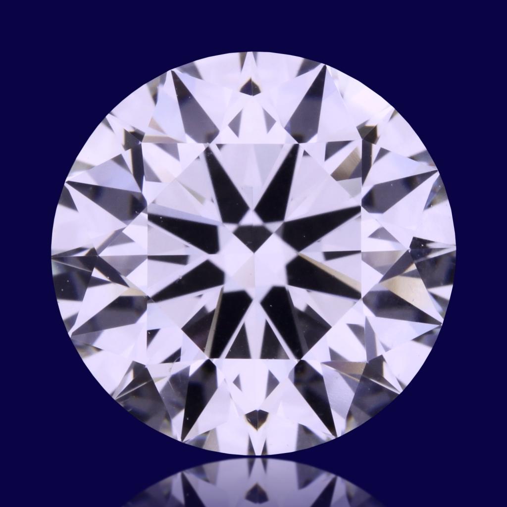 Sam Dial Jewelers - Diamond Image - R12390