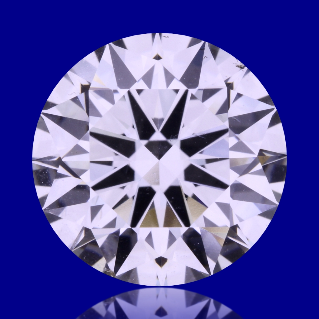 Sam Dial Jewelers - Diamond Image - R12391