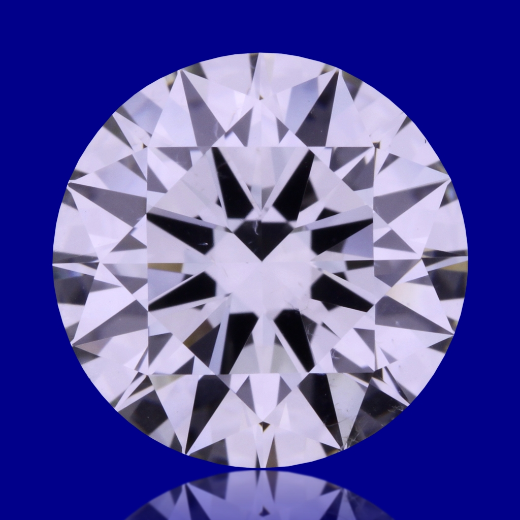 Sam Dial Jewelers - Diamond Image - R12405