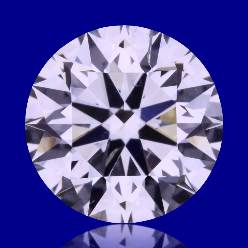 Sam Dial Jewelers - Diamond Image - R12406