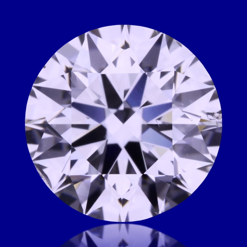 Spath Jewelers - Diamond Image - R12408