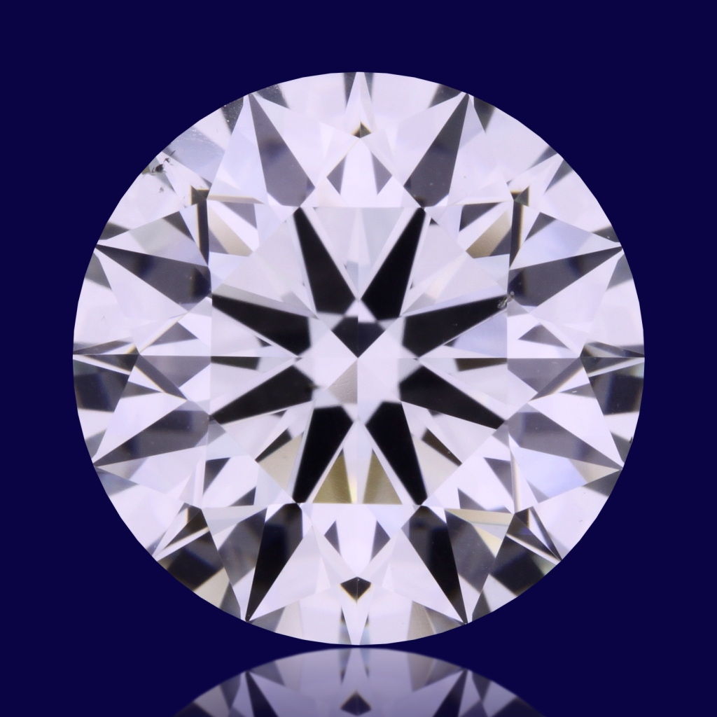 Sam Dial Jewelers - Diamond Image - R12410