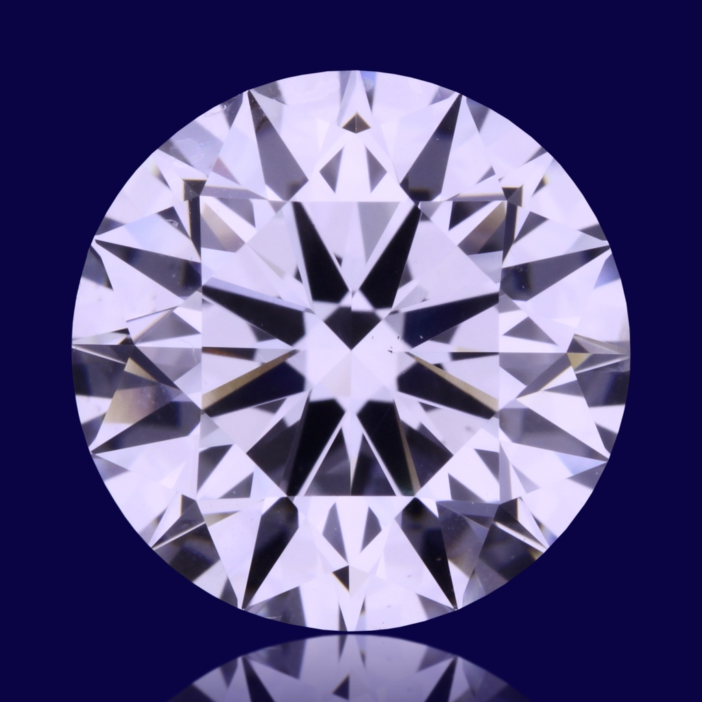 Sam Dial Jewelers - Diamond Image - R12411
