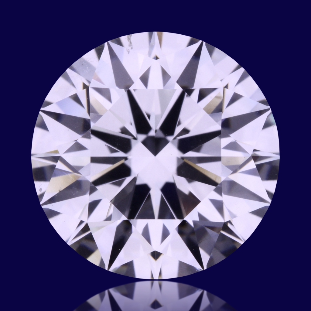Sam Dial Jewelers - Diamond Image - R12413