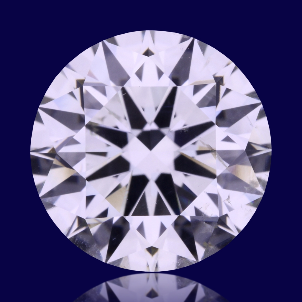 Sam Dial Jewelers - Diamond Image - R12415