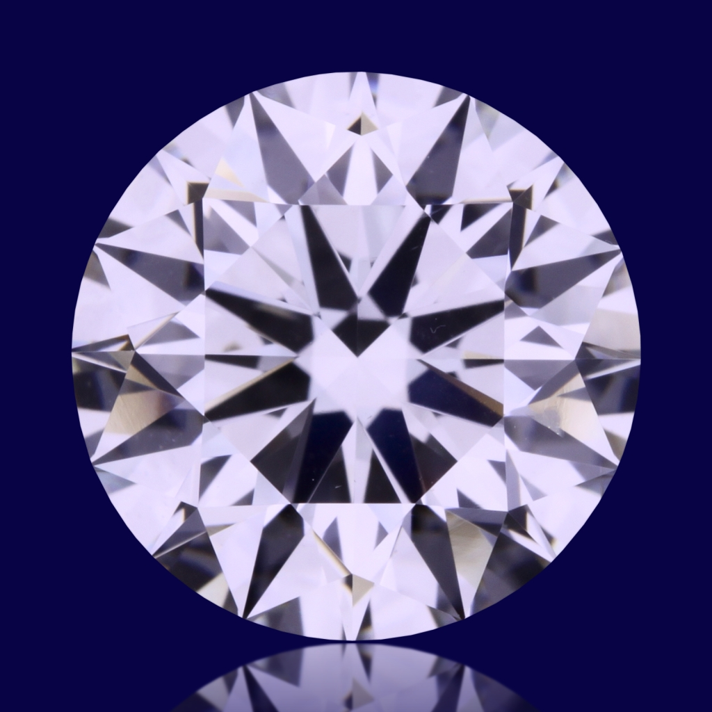 Sam Dial Jewelers - Diamond Image - R12417