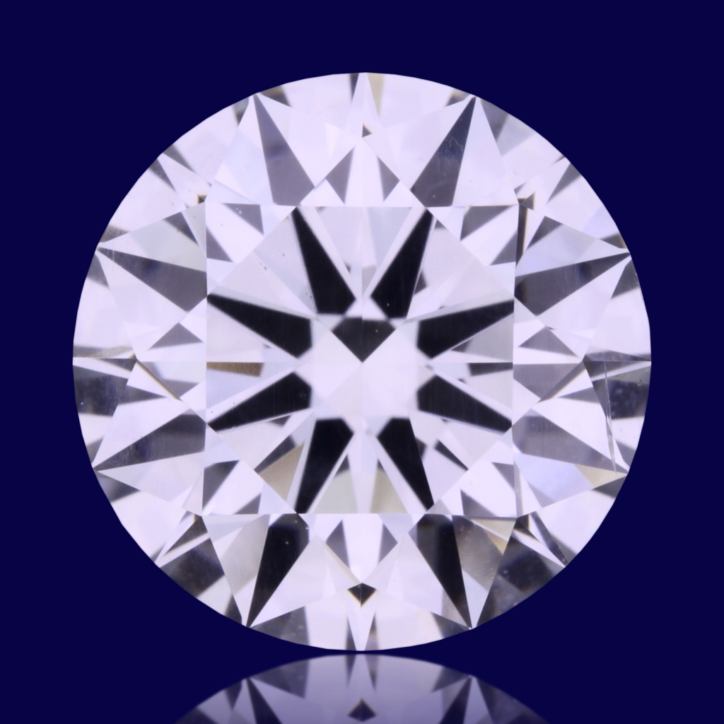 Sam Dial Jewelers - Diamond Image - R12418