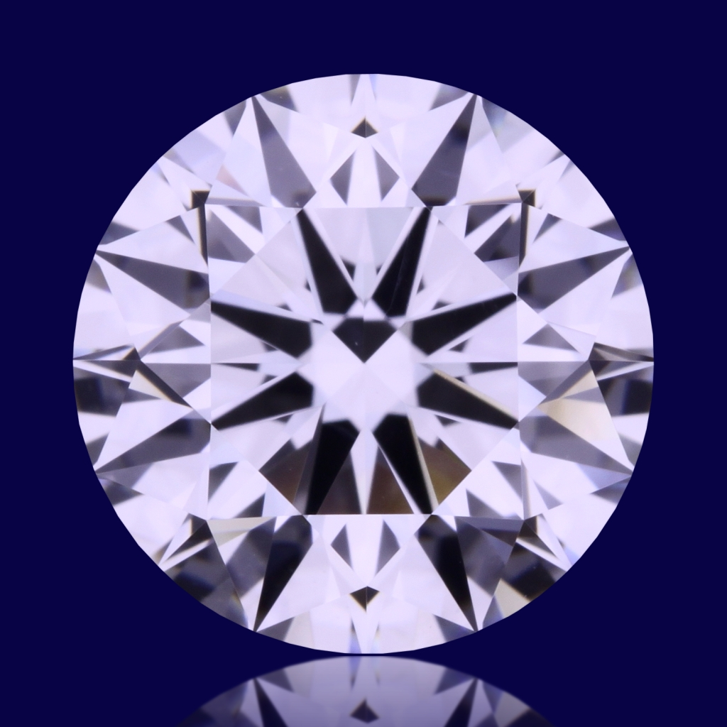Sam Dial Jewelers - Diamond Image - R12421