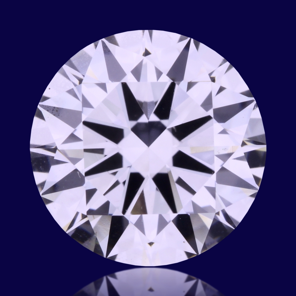 Sam Dial Jewelers - Diamond Image - R12422