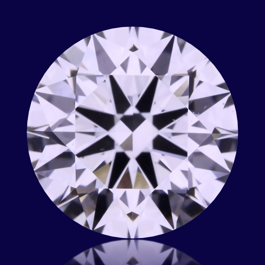 Sam Dial Jewelers - Diamond Image - R12426
