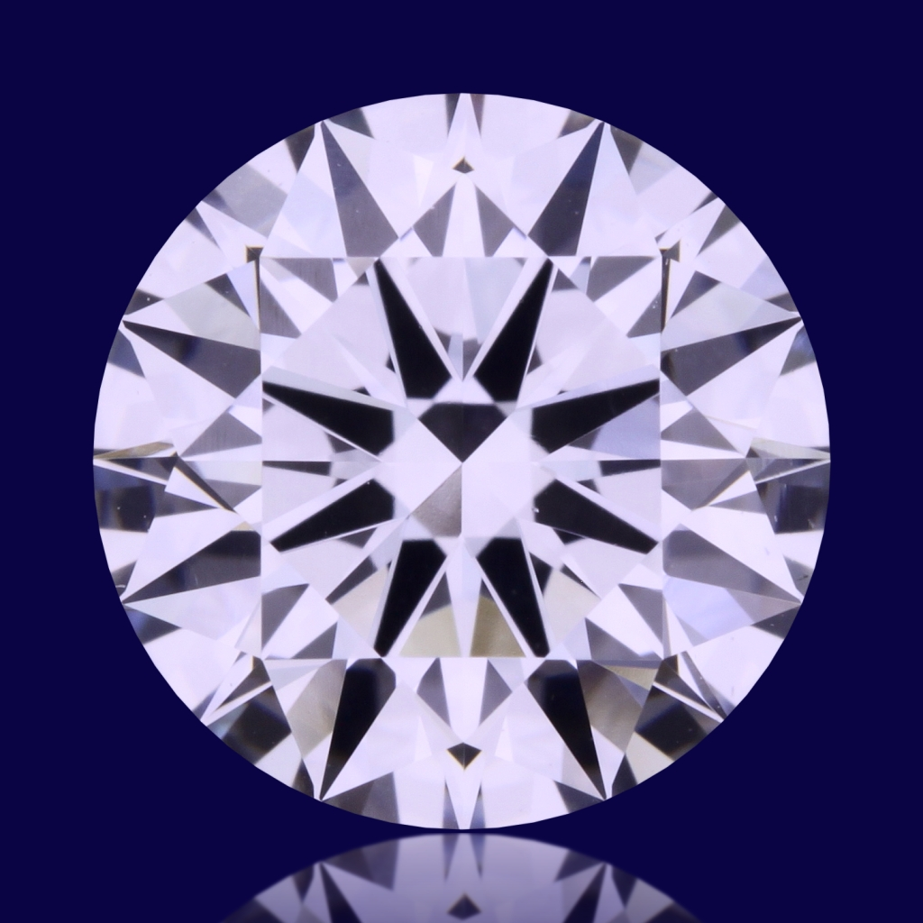 Sam Dial Jewelers - Diamond Image - R12427
