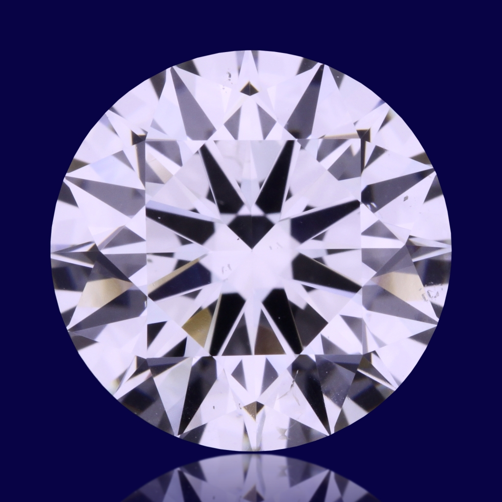 Sam Dial Jewelers - Diamond Image - R12431