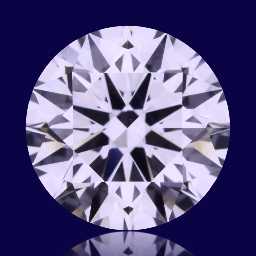 Sam Dial Jewelers - Diamond Image - R12432