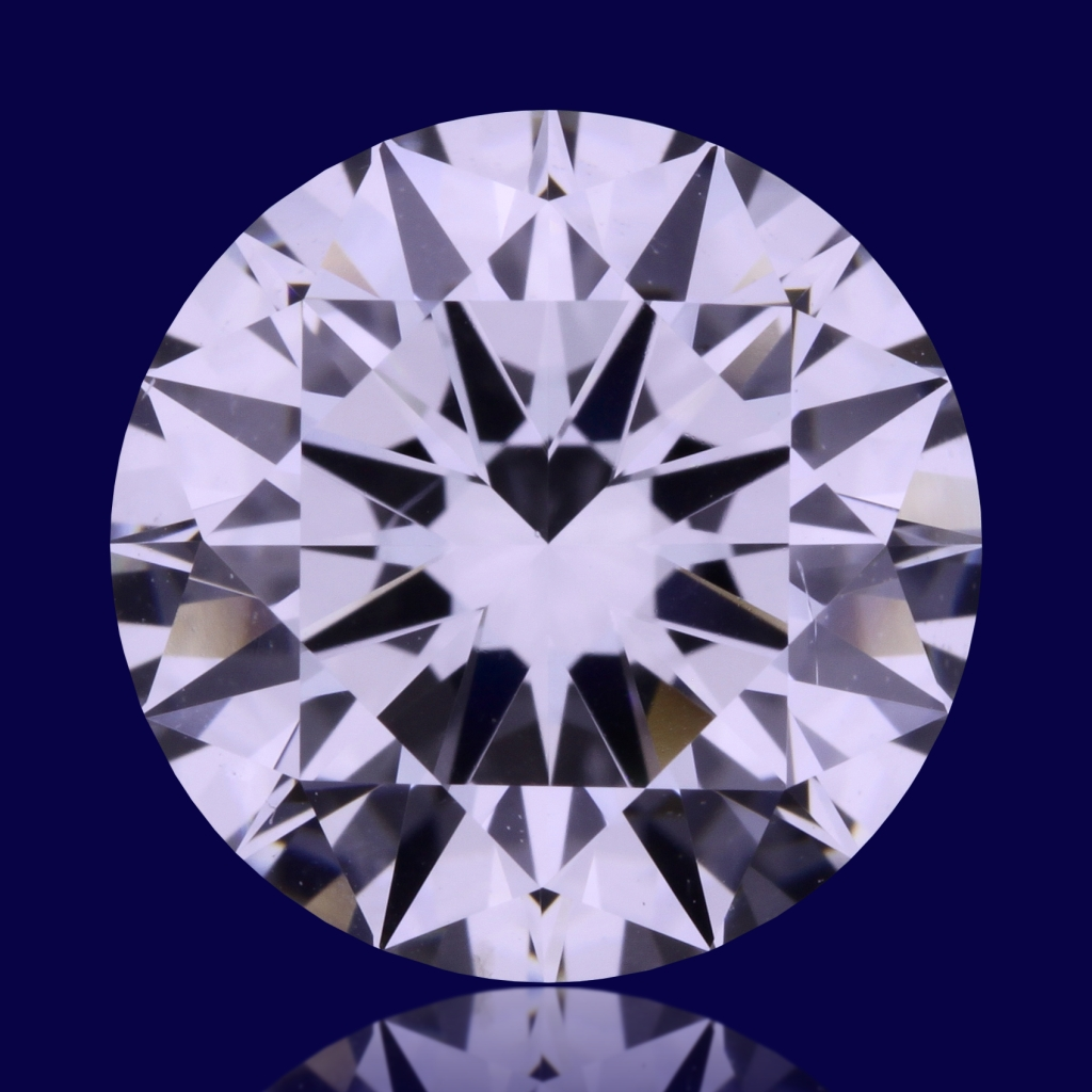 Sam Dial Jewelers - Diamond Image - R12433