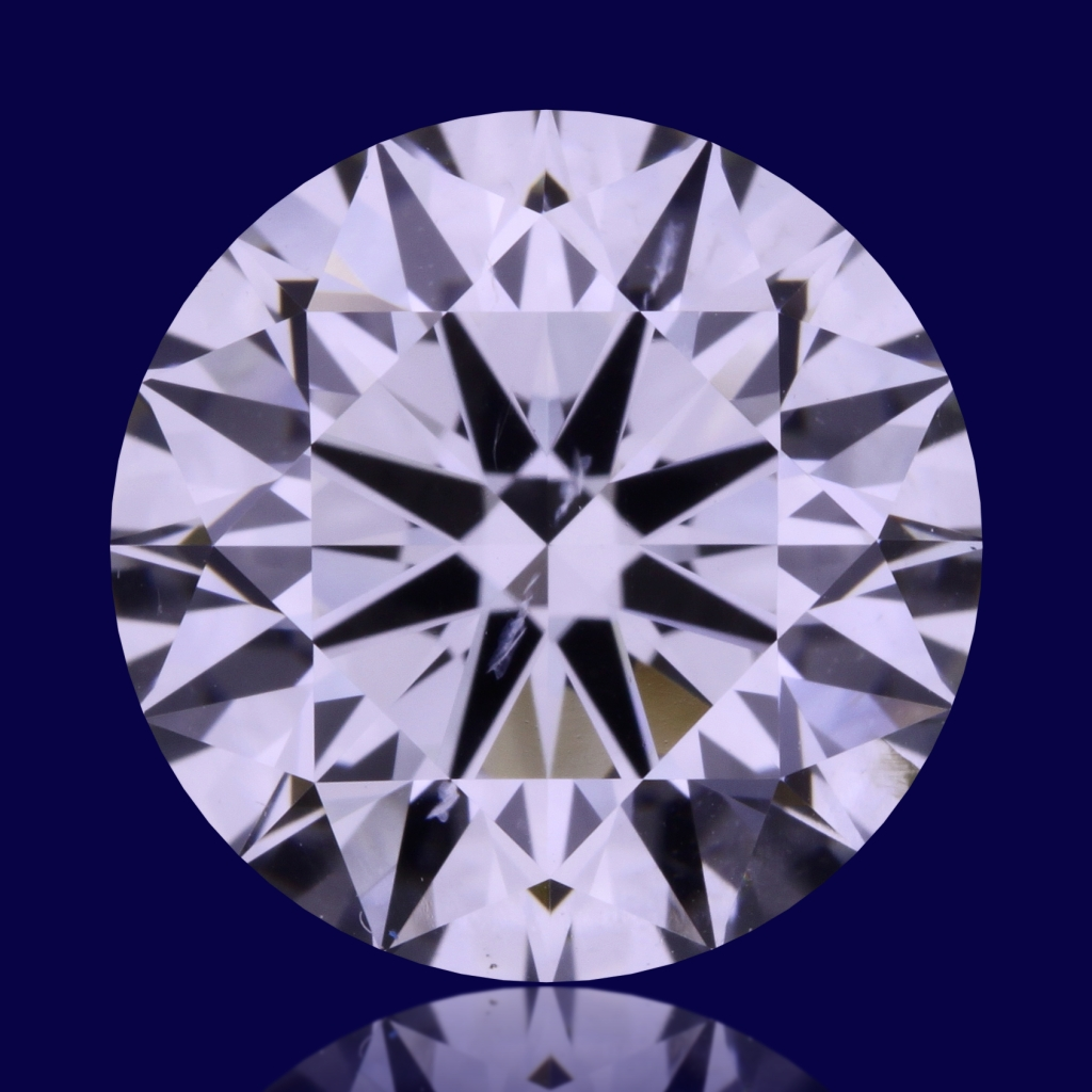 Sam Dial Jewelers - Diamond Image - R12434