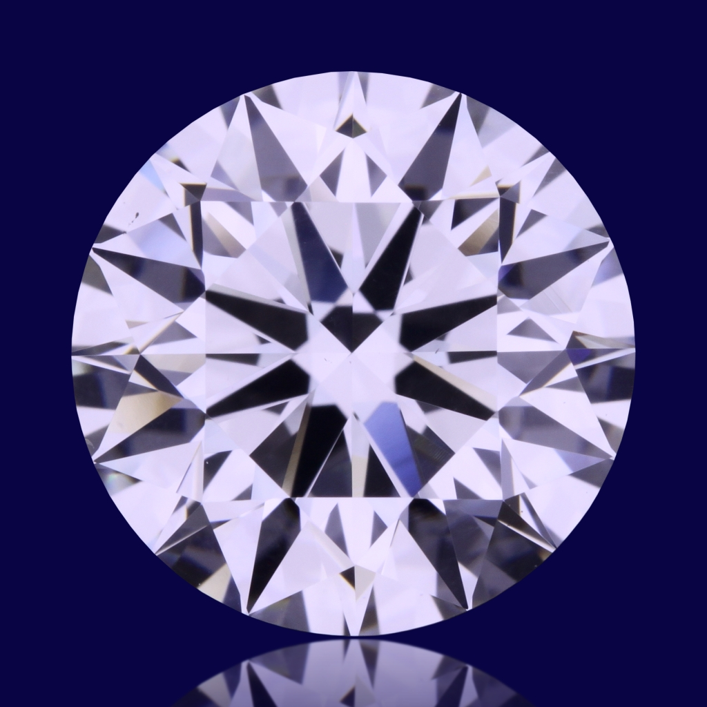 Quality Jewelers - Diamond Image - R12435