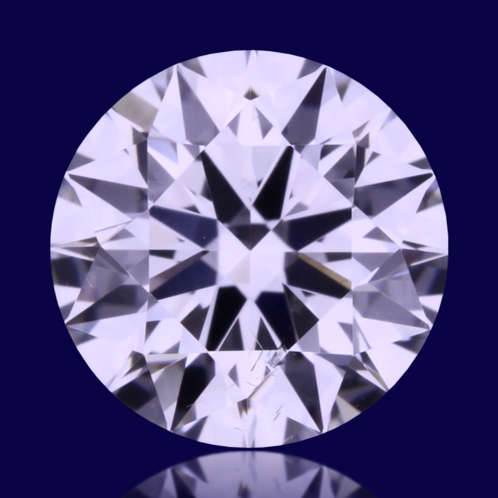 Sam Dial Jewelers - Diamond Image - R12436