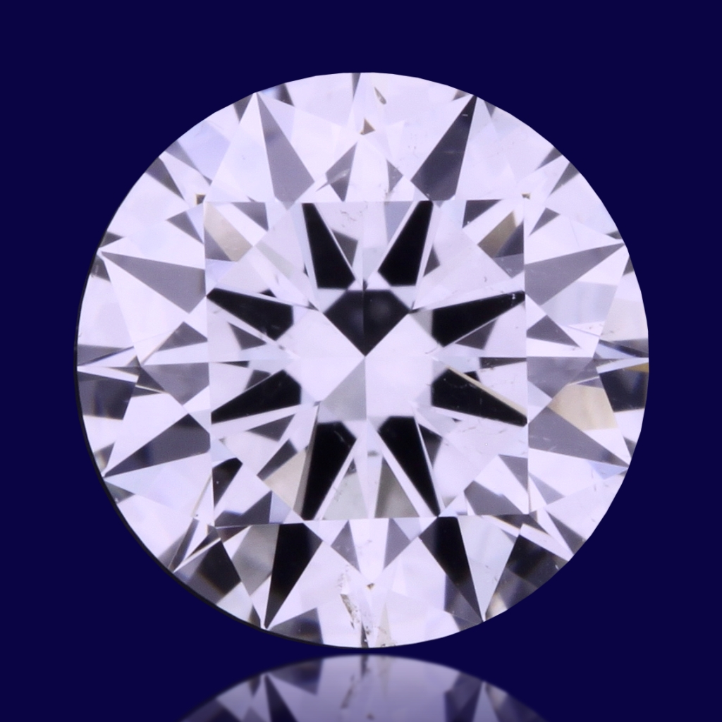 Delta Diamond Setters & Jewelers - Diamond Image - R12437
