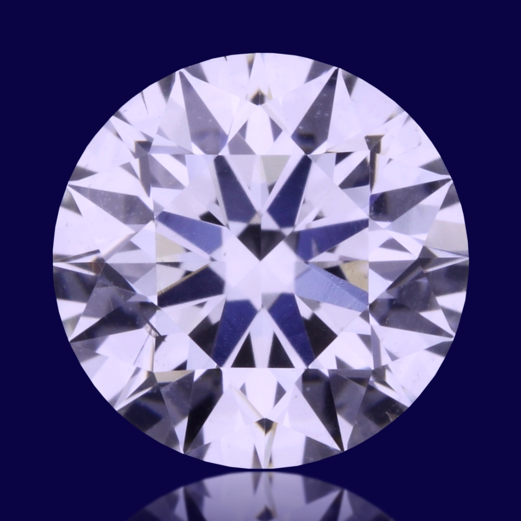Sam Dial Jewelers - Diamond Image - R12438