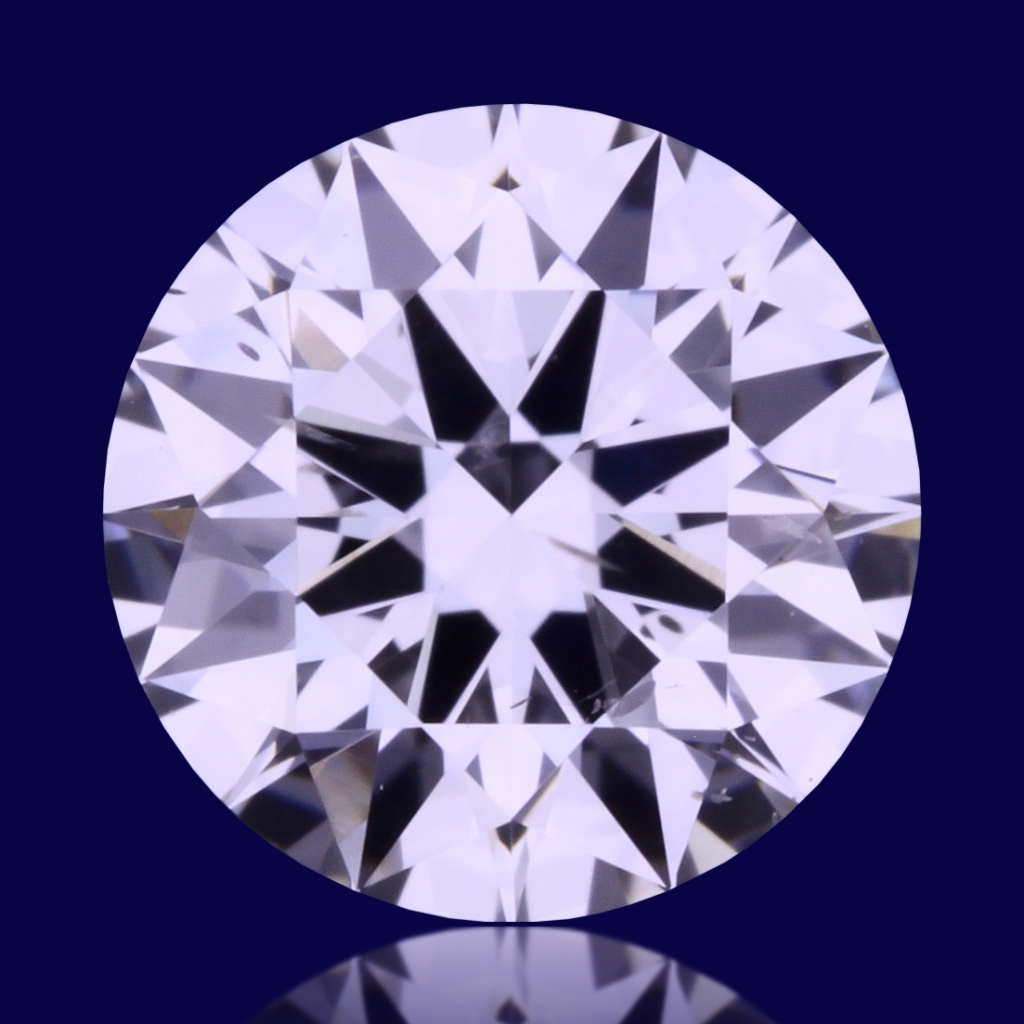 Quality Jewelers - Diamond Image - R12439