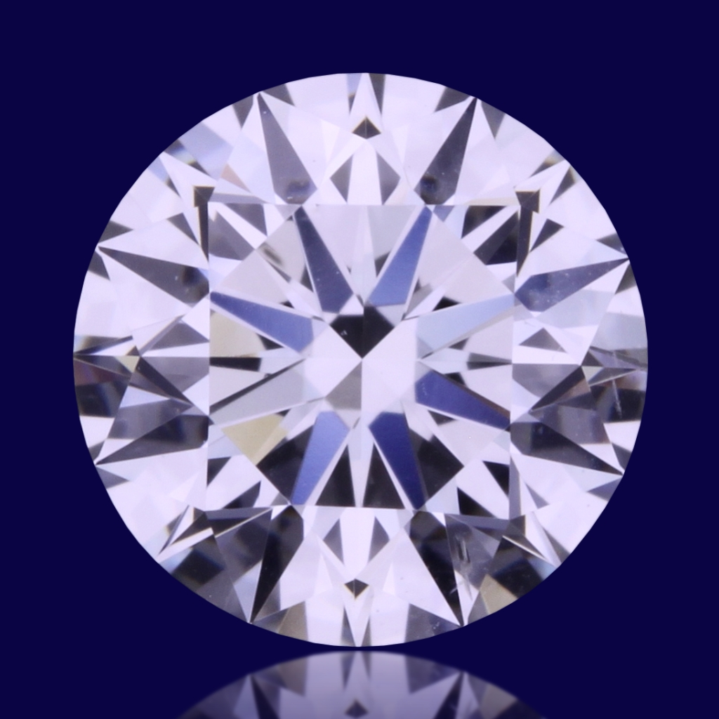 Sam Dial Jewelers - Diamond Image - R12440