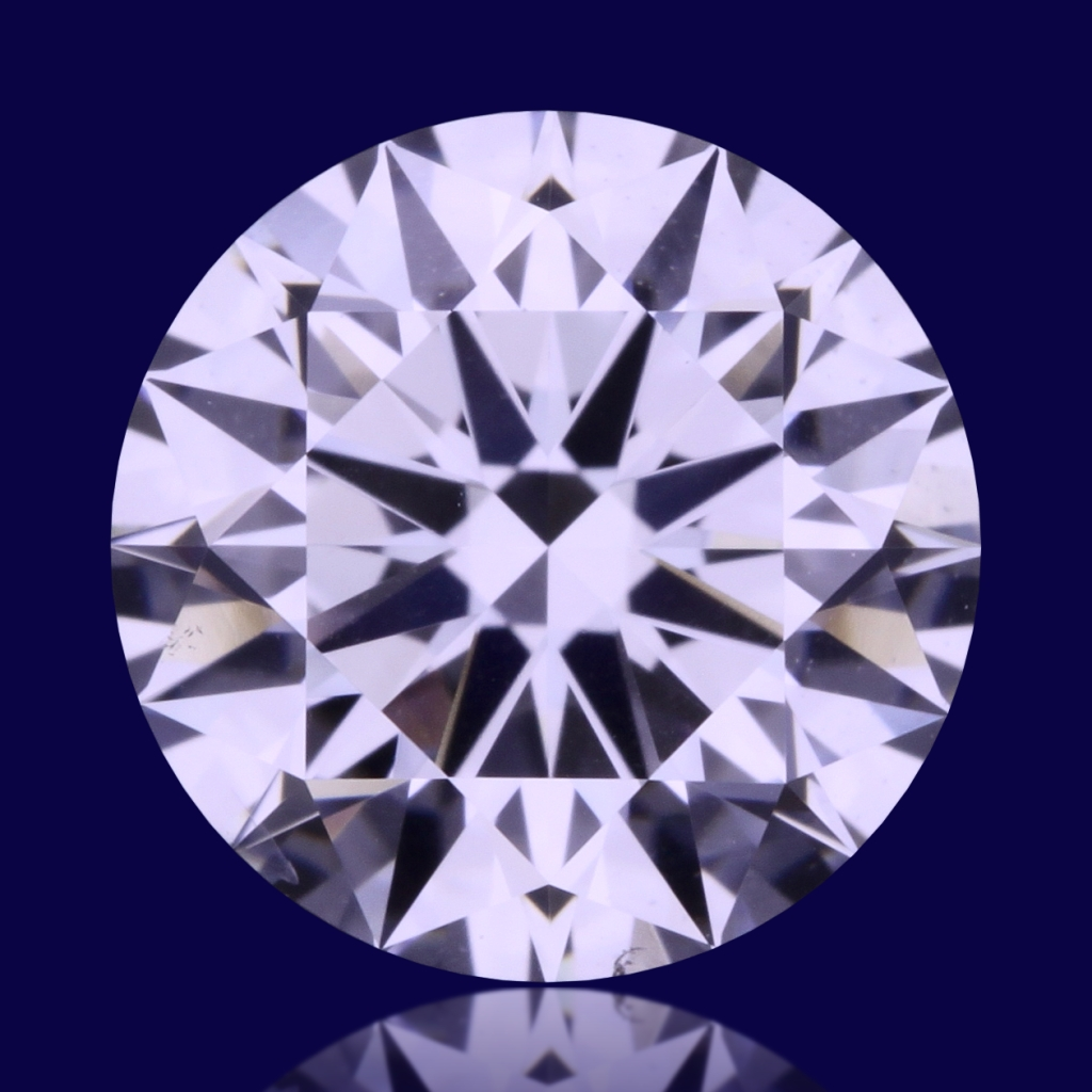 Stowes Jewelers - Diamond Image - R12445