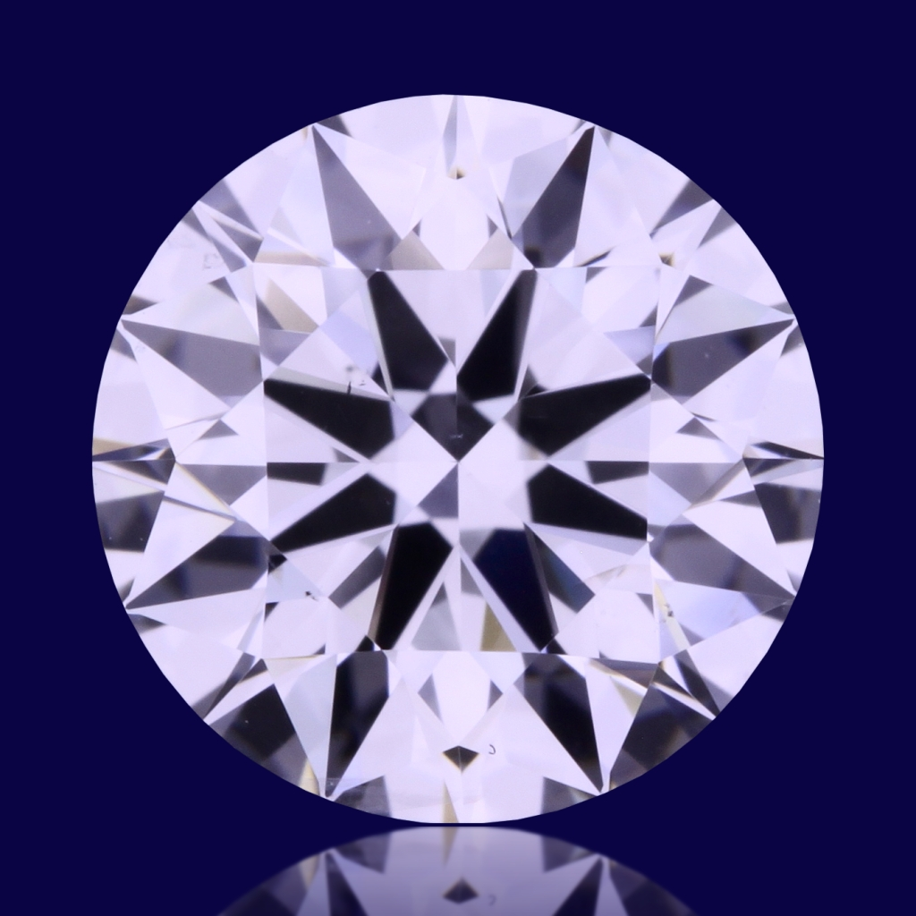 Sam Dial Jewelers - Diamond Image - R12446