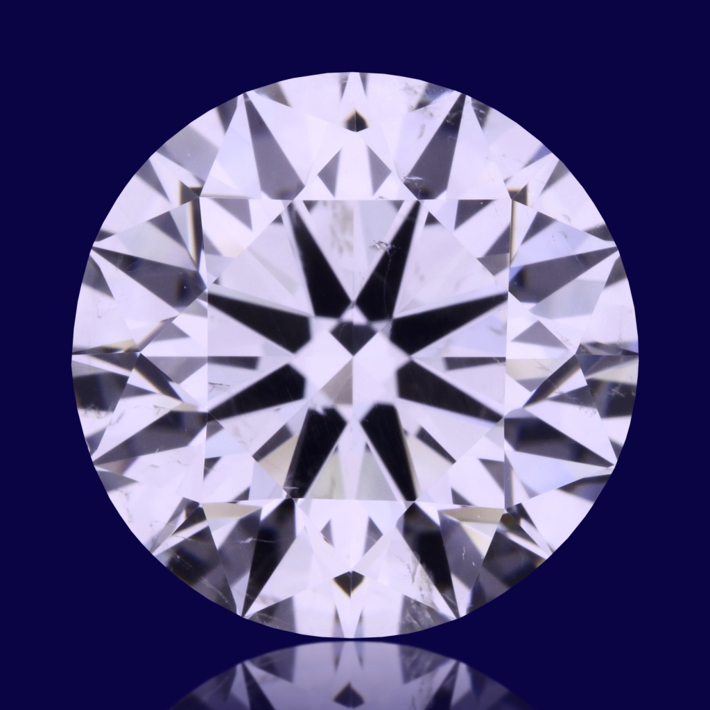 Sam Dial Jewelers - Diamond Image - R12451