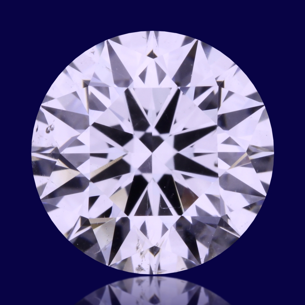 Sam Dial Jewelers - Diamond Image - R12454