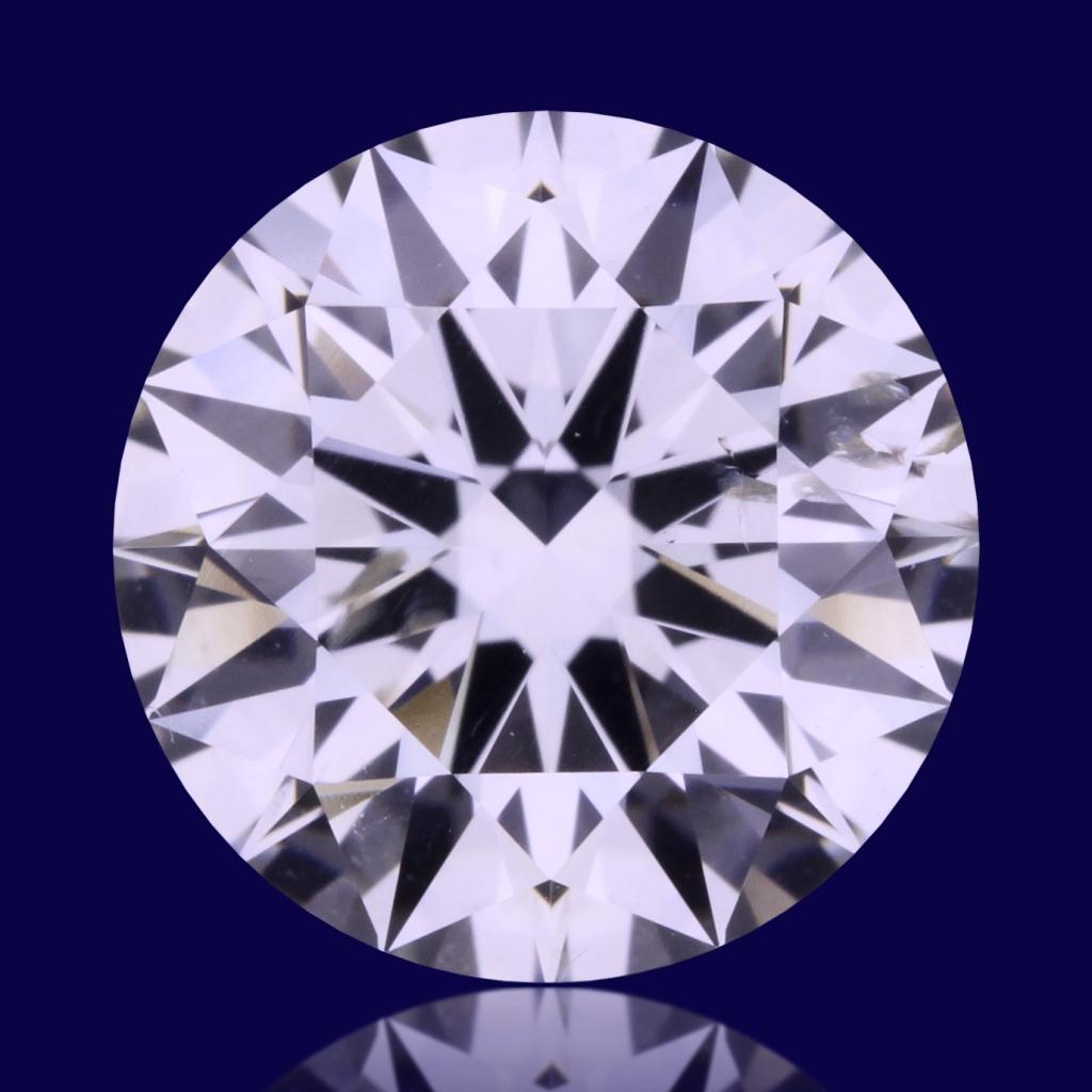Arthur's Jewelry - Diamond Image - R12457