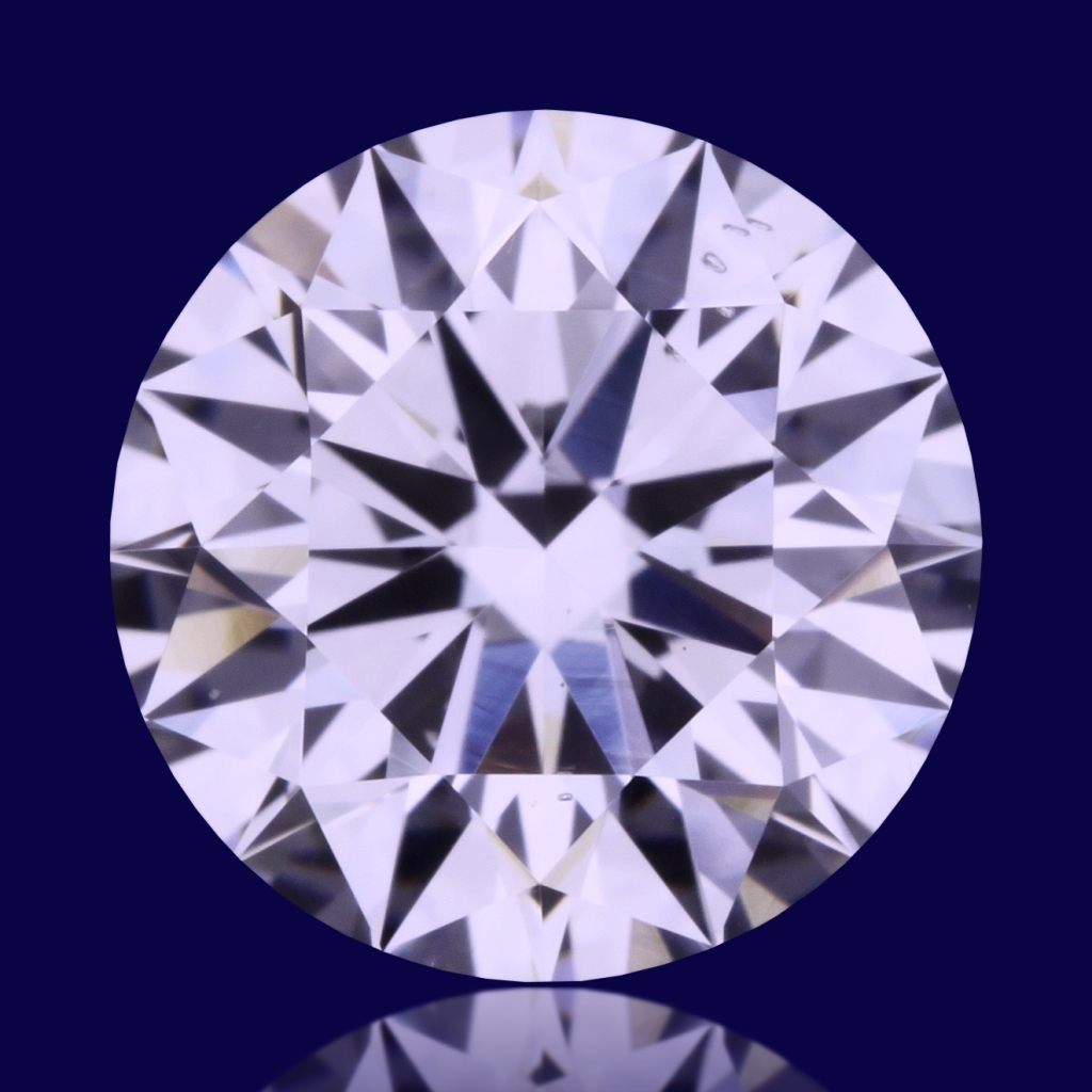 Delta Diamond Setters & Jewelers - Diamond Image - R12458