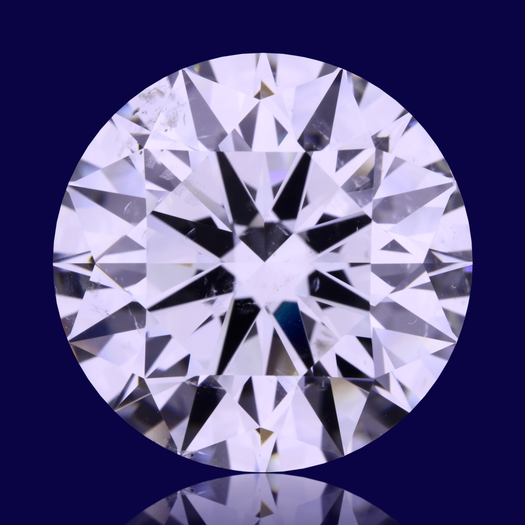 Sam Dial Jewelers - Diamond Image - R12459