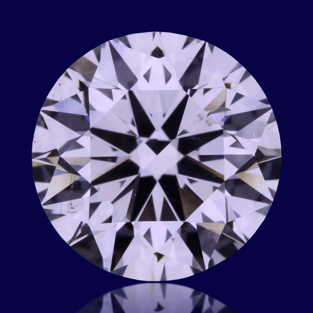Spath Jewelers - Diamond Image - R12460