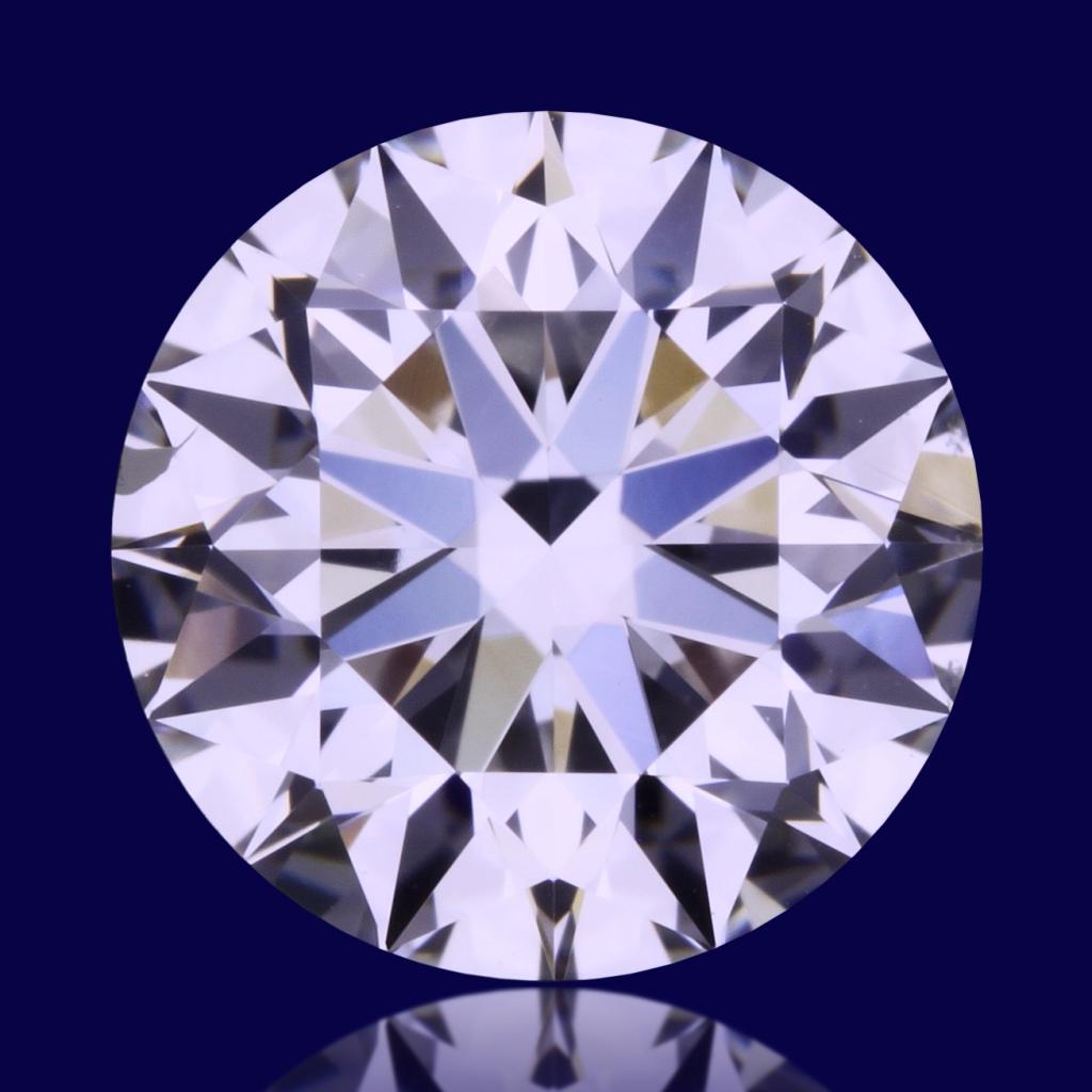Intrigue Jewelers - Diamond Image - R12461