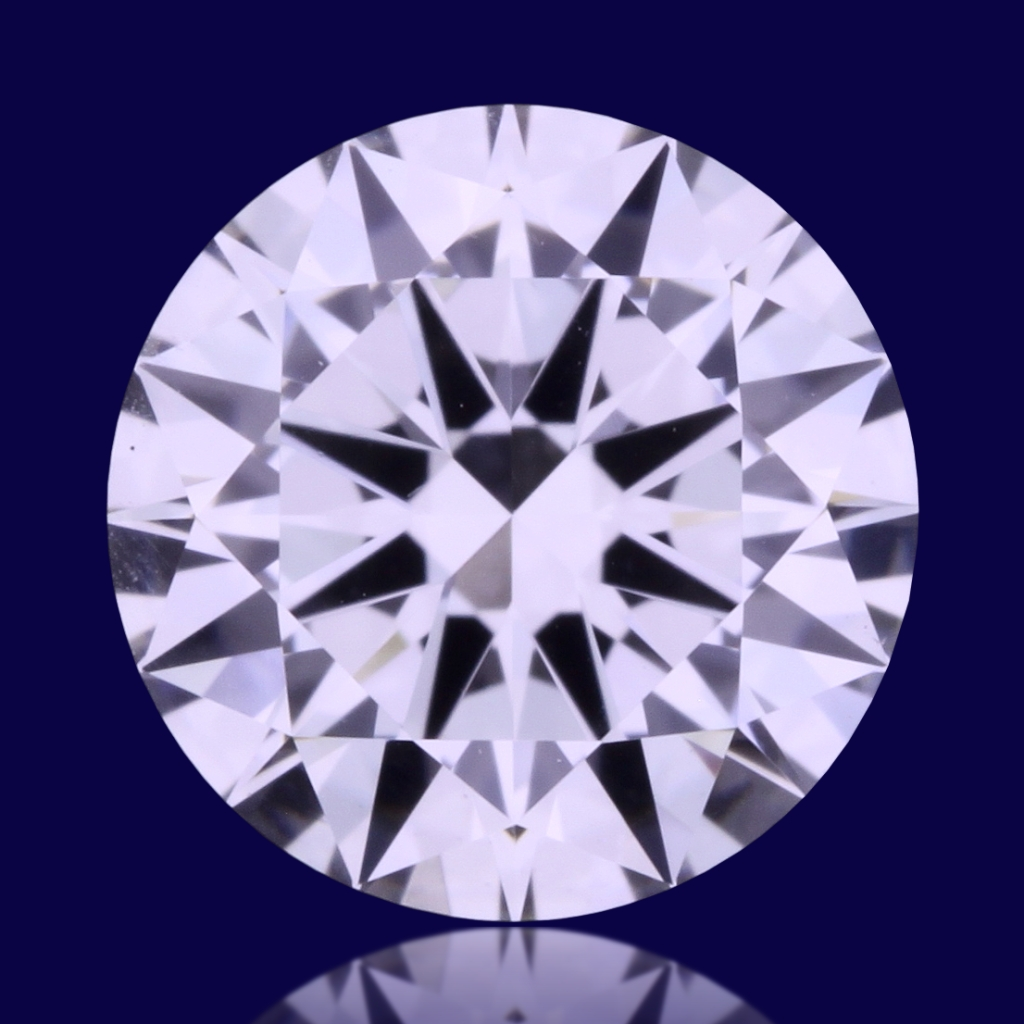 Sam Dial Jewelers - Diamond Image - R12463