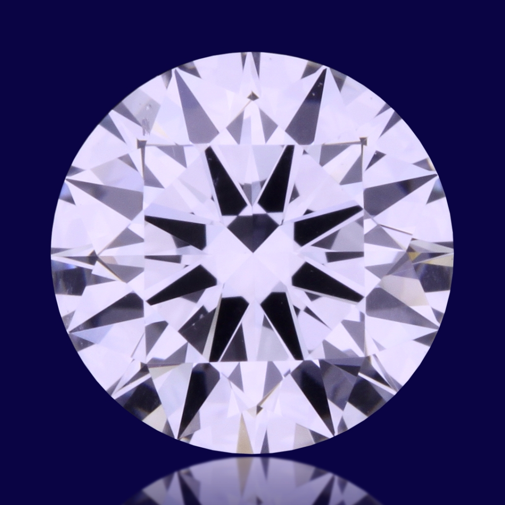 Quality Jewelers - Diamond Image - R12465