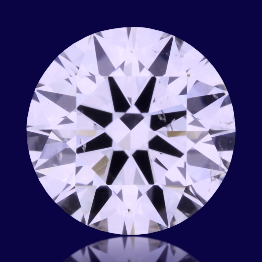 Henry B. Ball Co. - Diamond Image - R12468