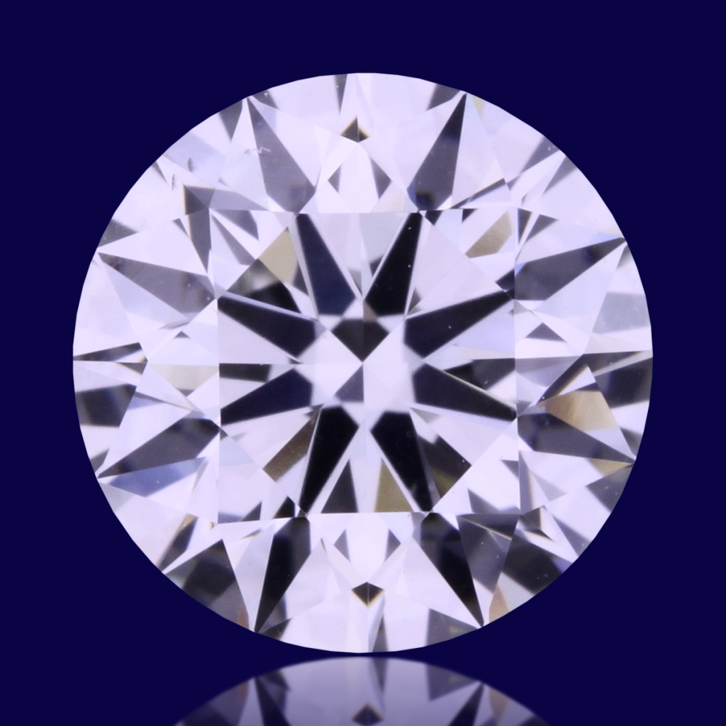 Quality Jewelers - Diamond Image - R12469