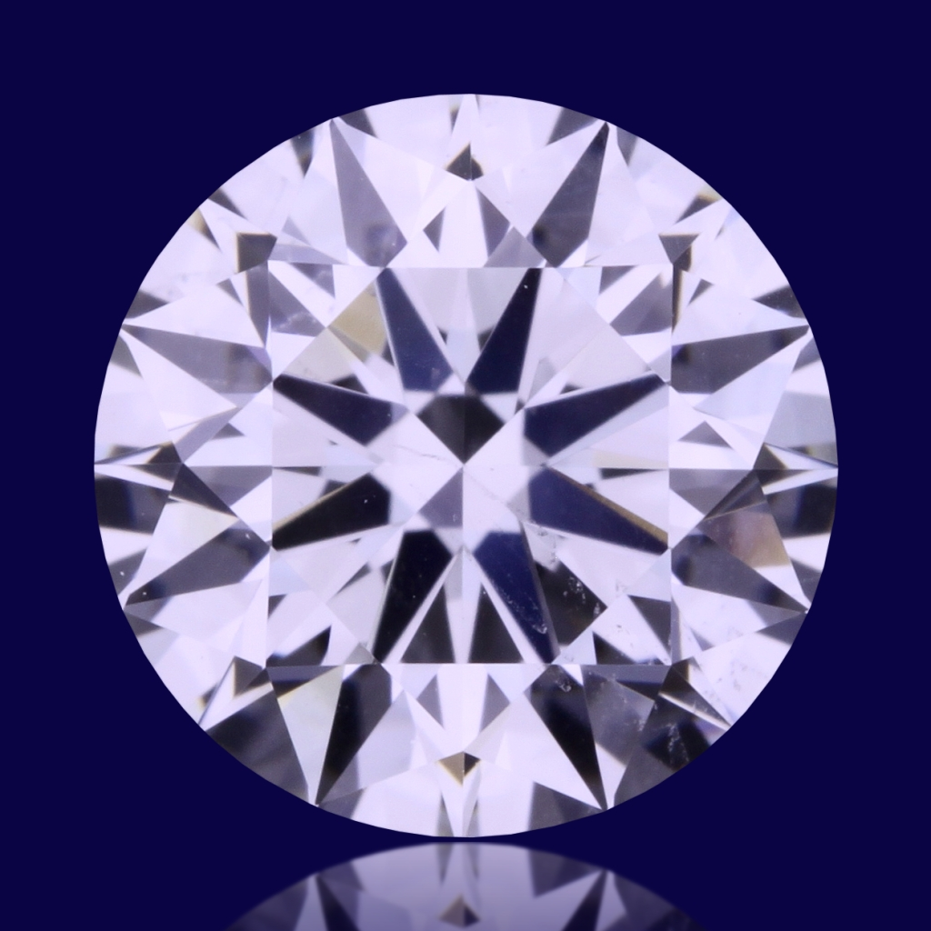 Sam Dial Jewelers - Diamond Image - R12471